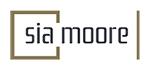 Sia Moore